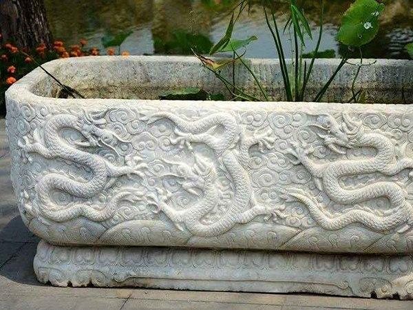石雕小品 (9)